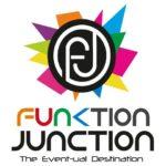 Funktion Junction